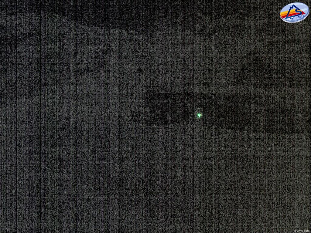 Webcam Stilfs